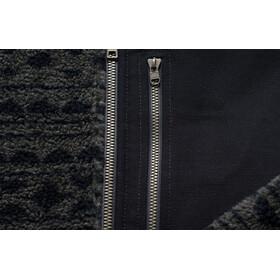 Varg W's Klädesholmen Jersey Dark Blue